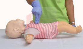 baby-cpr-03