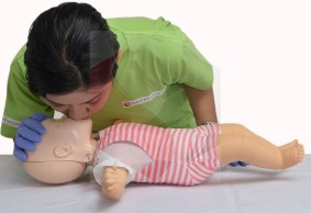 baby-cpr-04