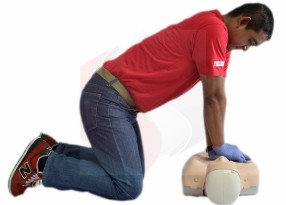 cpr-adult-01