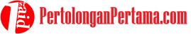 cropped-pertolonganpertama-com-logo21.png